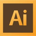 adobe-illustrator-vector-logo
